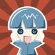 Speaker 蒼時弦也's avatar