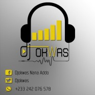 Profile picture of DJ Okwas
