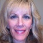 Profile picture of Donna Burgher