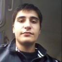 Mihai Vilcu