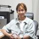 Avatar of Takashi Kanemoto, a Symfony contributor