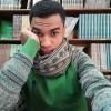 بلال صالح