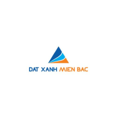 Profile picture of Dat xanh mien bac 24h