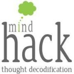 Profile picture of mindhackproject
