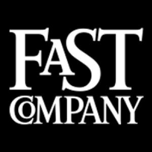 Profile photo of Fast Company