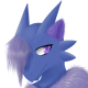 DarkDragonRoar's avatar