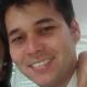 José Henrique Honjoya