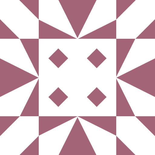 asdkljklj profile avatar