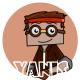 Yanis48