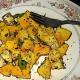 Mumbai Gluttons