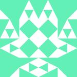 الصورة الرمزية القيك الاسطوري2