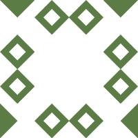 Фрикадельки из индейки ВкусВилл