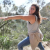 Profile picture of yogajourneypath