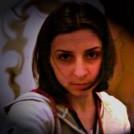 Photo of Roksana Kapyan