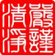 Mach Kanhの gravatar icon