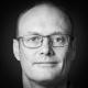 Ceffe Helgesson