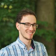 William Easdown's avatar