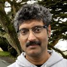 Hari Gangadharan's photo
