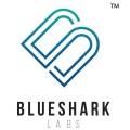 Blueshark