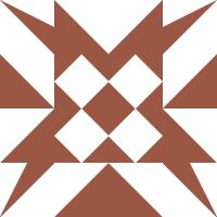 Канцелярские товары Brauberg - Товары
