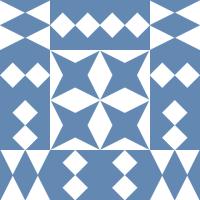 Ламинат Praktik Евроклик Дуб беленый - красивый практичный