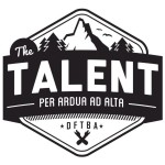 Profile picture of thetalent
