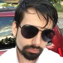 Arnthorr's avatar