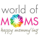 Profile picture of World of Moms