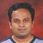 Profile picture of Pothi Kalimuthu