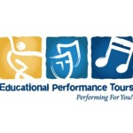 Profile picture of Educational Performance Tours