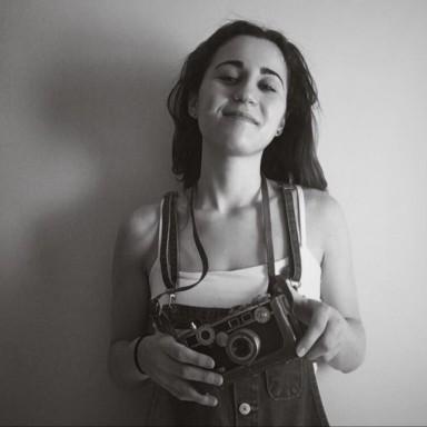 Rachel Sharer