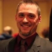 Brendan Donahue's avatar