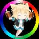 Epicsharik's avatar