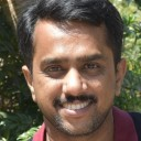 Sunil Kumar T K