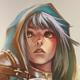 League of Legends Build Guide Author potchewy