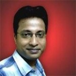 Profile picture of ramnath007