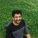 Tamil  Selvan C