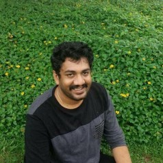 Profile picture of tamilcselvan