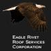 EagleRivet
