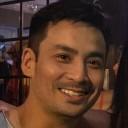Edmar Miyake