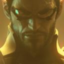 Jaydes's avatar