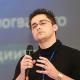 Явор Иванов