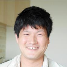 Takashi Kokubun