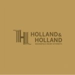 Profile picture of Holland & Holland LLC
