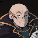 kayserlein-avatar