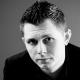 Dave Brown, Aurelia freelance developer