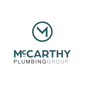 Profile picture of David McCarthy Plumbing