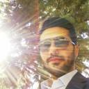 sundowatch avatar
