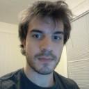 malgor's avatar