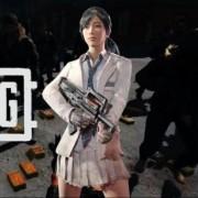 mas hewong's avatar